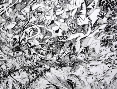 les Branches - Contemplation 13